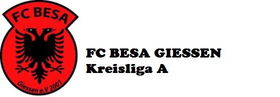 FC BESA