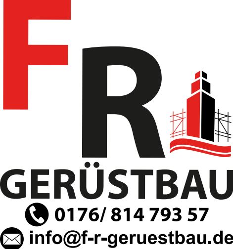 FR-Gerüstbau